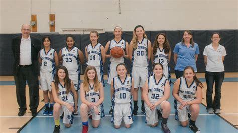 Middle School Sports For Girls  Wwwimgkidcom The