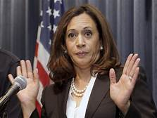 California Scrubs Controversial Kamala Harris-Era Arrest Reports…