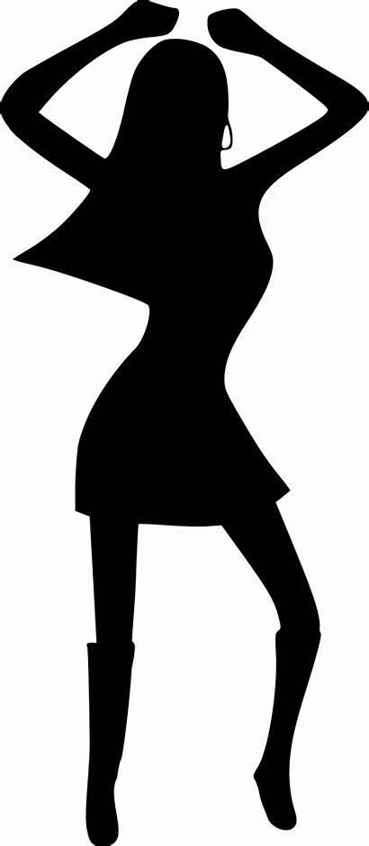 Disco Dancer Publicdomainfiles Clip Domain Restrictions Identified