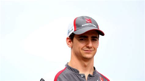 Right at the moment, esteban fr offers 5 father's day sales and deals. Esteban Gutierrez has joined Ferrari as the Scuderia's ...