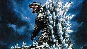 New Japanese Godzilla Movie In The Works IGN