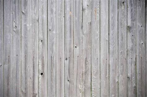 wit hout achtergrond   Google zoeken   Belhamel inspire
