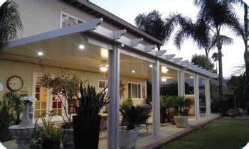 payless patio covers alumawood aluminum patio cover