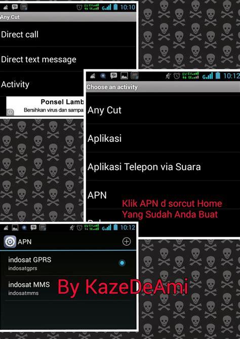 Kali ini saya akan menggunakan metode vroot! Internet GSM Andromax i3s Tanpa Root & all andromax: Cara ...