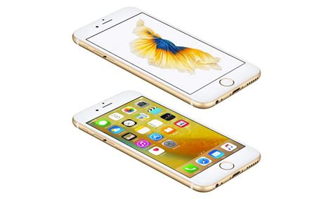 make ringtone for iphone how to create free ringtones for your iphone