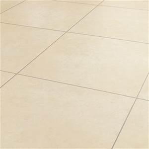 Dalle Pvc Pas Cher : revetement sol pvc pas cher maison design ~ Premium-room.com Idées de Décoration