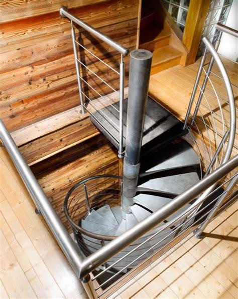 escalier colimaon beton prix 25 best ideas about escalier h 233 lico 239 dal on escalier en colima 231 on escalier