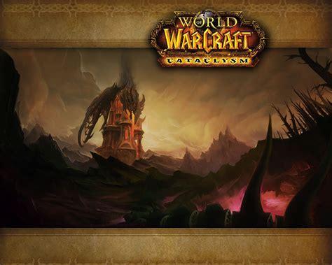time wowpedia  wiki guide   world  warcraft