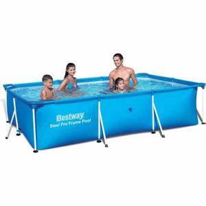 peut on enterrer une piscine hors sol cdiscount With dessin de maison facile 6 piscine ronde 45 m