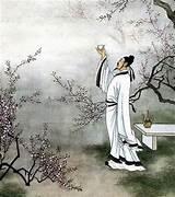 recherche femme chinoise en mtropole