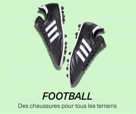 panier de basket de bureau chaussures de sport des milliers de modèles sur amazon fr