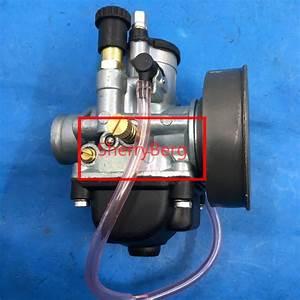 Carbu 17 5 Booster : carbu dellorto phbg 21 carburettor booster dell 39 orto mbk spirit for yamaha bws bw 39 s carburetor ~ Medecine-chirurgie-esthetiques.com Avis de Voitures