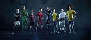 Nike Football Wallpapers 2015 - Wallpaper Cave