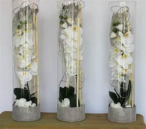 Hochzeitsdeko Für Zuhause : kunstblumen dekoration wie echt preiswert kaufen f r ein sch neres zuhause ~ Sanjose-hotels-ca.com Haus und Dekorationen