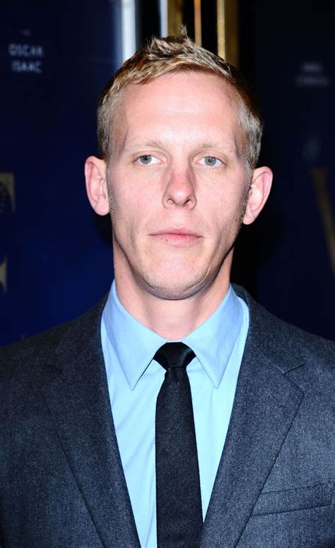 Laurence Fox coming to Bath for award-winning play - Bath ...