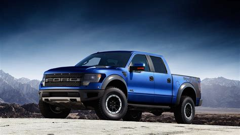 Ford Truck Wallpaper by Ford Truck Wallpapers Wallpaper Cave