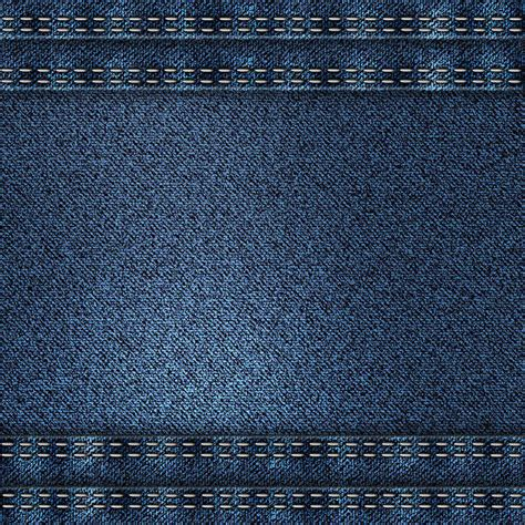 Jeans Blue Background  Gallery Yopriceville High