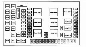 2004 Ford Excursion Fuse Box Pollak T Connector Wiring Diagram Wirings Auto1 Bayau Madfish It
