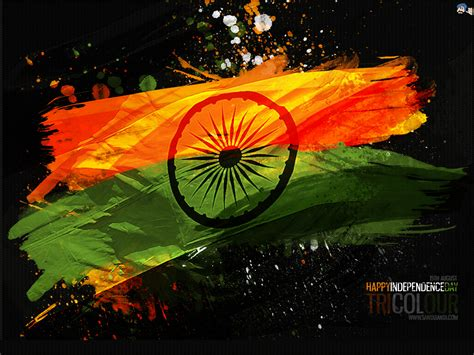 Happy Independence Day Best Wallpaper  God Wallpapers
