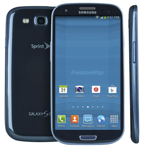 samsung galaxy s3 android authority