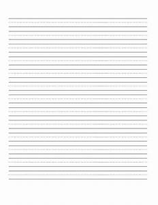 handwriting worksheets search results calendar 2015 With handwriting lines template