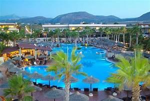 Stella Palace Resort in Heraklion Greeka com