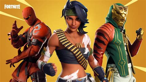 hybrid fortnite wallpapers page  kwallpaperorg