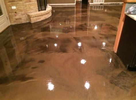 flooring cities jersey city epoxy pros epoxy concrete polishing epoxy garage floors