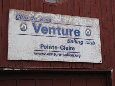 Catamaran Ventures Address venture sailing club pointe claire qc sailing and