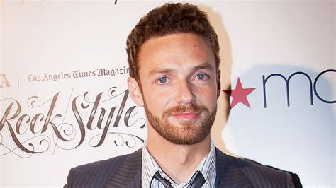 ross marquand en infinity war ross marquand 232 in avengers infinity war e forse non