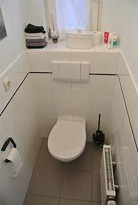 Gäste Wc Renovieren : g ste wc renovierung zotz b der m nchen ~ Markanthonyermac.com Haus und Dekorationen