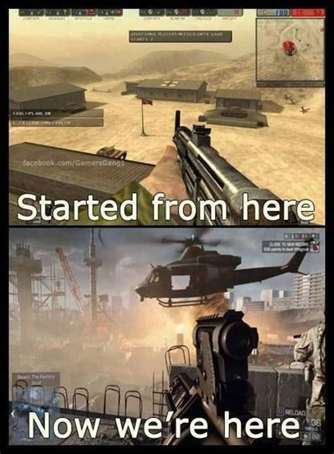 Battlefield 4 Memes - 154 best battlefield images on pinterest videogames funny photos and funny pics