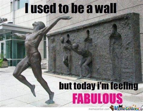 Bitch Im Fabulous Meme - fabulous memes best collection of funny fabulous pictures