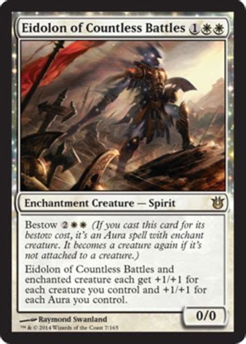 1192 Best Magic The Gathering Decks Images On Pinterest