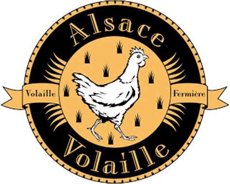 chambre agriculture bas rhin les pommes de terre d 39 alsace la volaille d 39 alsace