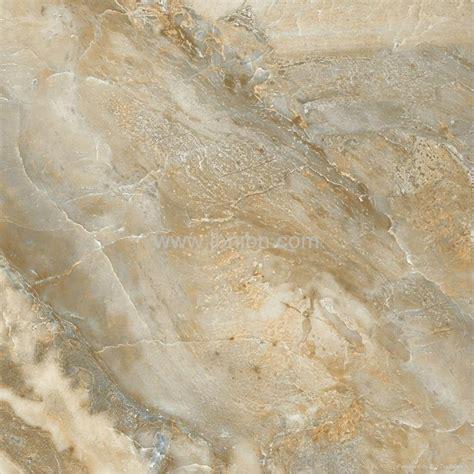 marble floor tile texture