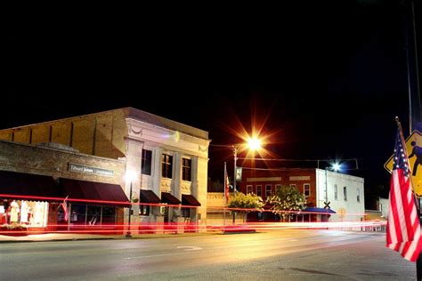 albany town mississippi ms southern night winners restaurants tallahatchie springs south 10best awards travel shops