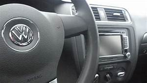 2013 Jetta Highline Tdi Manual Transmission