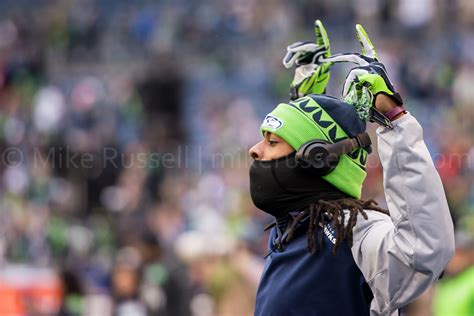 nfc champs seahawks head  super bowl mikerussellfoto