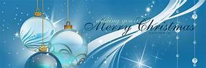 Merry Christmas #Twitter header. Wishing you a merry # ...