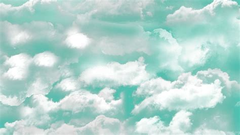 Pastel Clouds Backgrounds Tumblr Picture Gallery Desktop