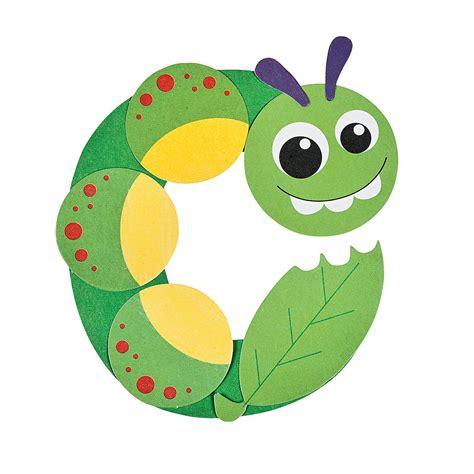 letter c crafts for preschool preschool and kindergarten 204 | free letter c printable crafts for preschool