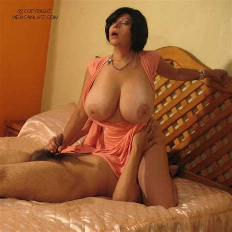 Where Can I Find This Video Maritza Mendez Mexican