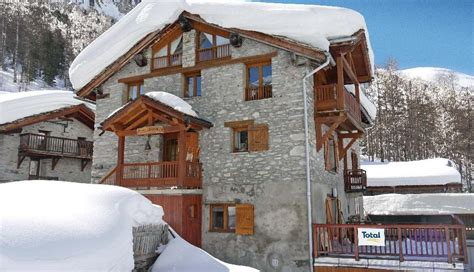 cheap ski holidays val d isere cancellation ski holidays val d isere
