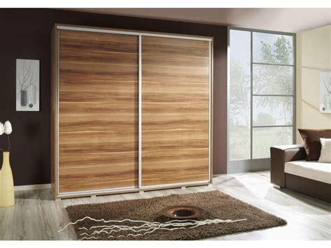 Wood Free Standing Closet by Free Standing Closet With Doors Idea