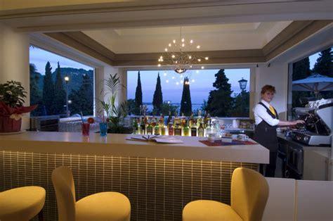 hotel excelsior le terrazze hotel excelsior le terrazze garda lake garda italy