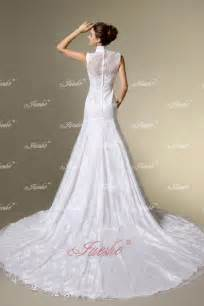 high neck wedding dresses for dress shopping 2014 new trend high neck wedding dresses