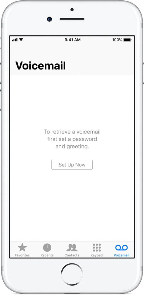 How To Set Up Voicemail On An Iphone  Digital Trends. Houzz Kitchen Island Lighting. Tile Flooring For Kitchens. Vitrified Tiles For Kitchen. Freestanding Kitchen Islands. Hi Tech Kitchen Appliances. How To Install A Mosaic Tile Backsplash In The Kitchen. Sunbeam Kitchen Appliances. Kitchen Backsplash Tiles Ideas Pictures