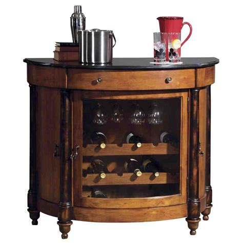liquor cabinet with lock home liquor cabinet with lock home furniture design