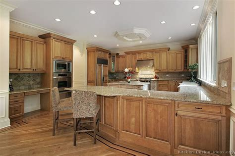 Pictures Of Kitchens  Traditional  Medium Wood Cabinets. Cake Ideas For Your Boyfriend. Color Ideas For Oak Kitchen. Swag Curtain Valance Ideas. Art Project Ideas Ib. Kitchen Tiles Color Ideas. Balcony Canopy Ideas. Kitchen Color Schemes With Dark Floors. Narrow Entryway Storage Ideas
